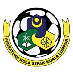 Kuala Lumpur shield
