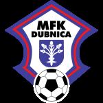 Dubnica shield