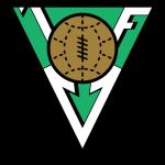 Völsungur shield