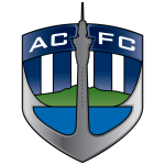 Auckland City shield