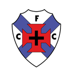 Cesarense shield