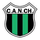 Nueva Chicago shield