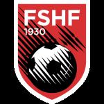 Albania U17 shield