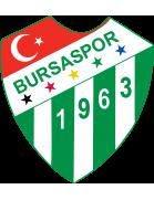 Yomraspor shield