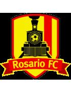 Rosario shield