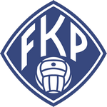 Pirmasens shield