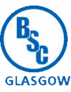 BSC Glasgow shield