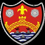 Cambridge City shield