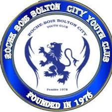 Bolton City