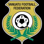 Vanuatu shield