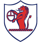 Raith Rovers shield