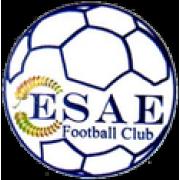 Esae Team Logo
