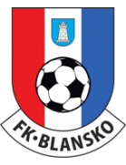 Blansko shield
