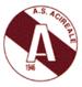 Acireale shield