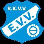 EVV shield