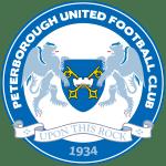 Peterborough United shield