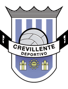 Crevillente shield