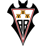 Albacete II shield