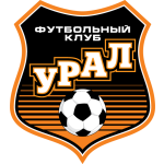 Ural shield