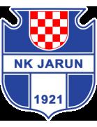 Maksimir Zagreb shield