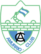 Amurrio shield