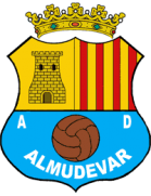 Almudévar shield