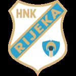 Rijeka shield