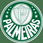 Palmeiras shield
