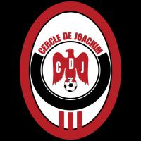Cercle de Joachim logo