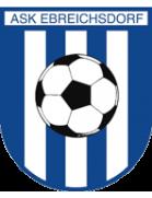 Ebreichsdorf shield