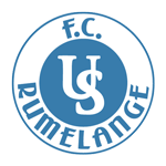 Rumelange shield