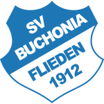 Buchonia Flieden shield