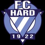 Hard shield