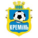 Kremin' shield