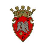 Penafiel shield