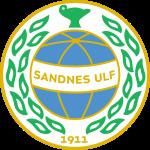 Sandnes Ulf shield