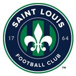 St. Louis Lions shield