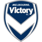 Melbourne Victory shield
