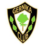 Gernika shield