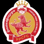 Phnom Penh Crown shield
