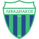 Levadiakos shield