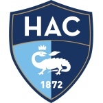 Le Havre Athletic Clublogo