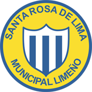 Municipal Limeño shield