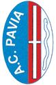 Pavia shield