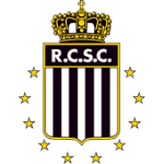 Sporting Charleroi shield