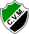 Villa Mitre shield