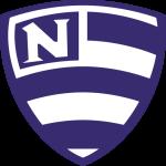 Nacional PR shield