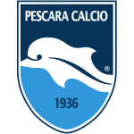 Pescara shield