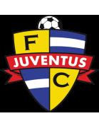 Juventus Managua shield