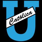 Universidad Católica shield